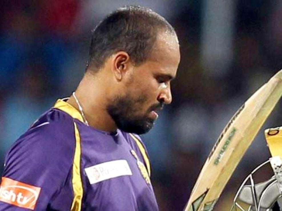 Yusuf Pathan Retirement: यूसुफ पठान ने लिया क्रिकेट के सभी फॉर्मेट से संन्यास, सचिन, धौनी और गंभीर के लिए कही यह बात