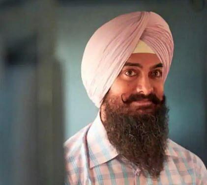Laal Singh Chaddha की रिलीज तक बंद रहेगा आमिर खान का फोन, ये है सीक्रेट प्लान!