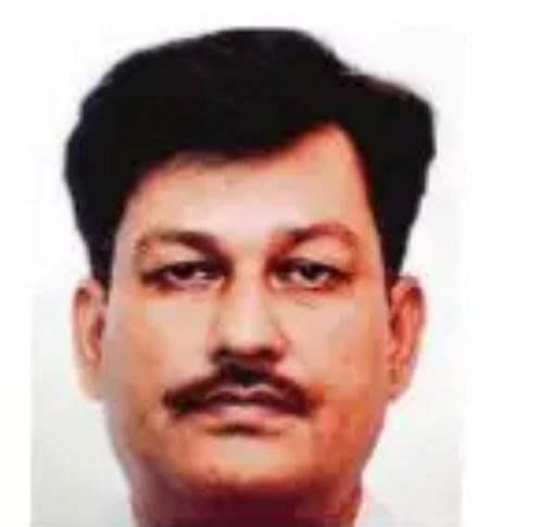 डॉ संजीव कुमार