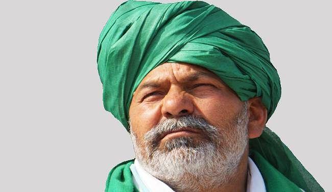 राकेश टिकैत का बड़ा दावा, अपने पद से हट जाएंगे मोदी, बनेंगे राष्ट्रपति, कहा- योगी बनें नए PM