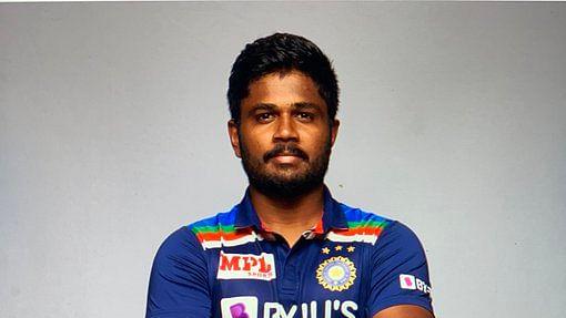BCCI : संजू सैमसन सहित IPL के ये छह खिलाड़ी नये फिटनेस टेस्ट में फेल, इन बड़े आयोजन से हो सकते हैं बाहर