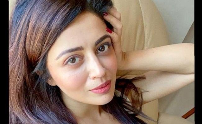 Bhabiji Ghar Par Hain : क्यों भड़कीं नेहा पेंडसे, बोलीं,' मैं भारती सिंह या कपिल शर्मा नहीं जो लोगों को...'