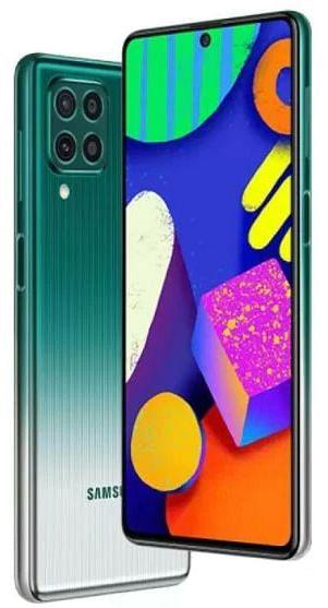 Samsung Galaxy F62 की सेल शुरू, खरीदने से पहले जान लें इसकी सारी खूबियां
