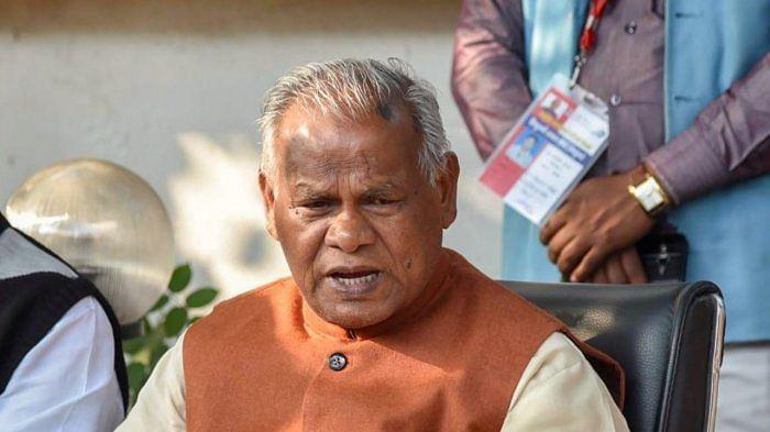 बिहार में अब विधानसभा चुनाव नहीं लड़ेंगे जीतन राम मांझी? सदन में स्पीच के दौरान पूर्व CM ने दिये संकेत