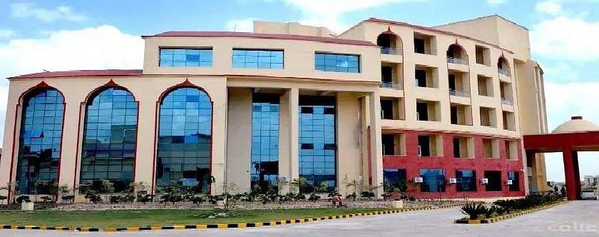 विदेशों में भी खुलेगा बिहार के इस यूनिवर्सिटी का कैंपस, कई विदेशी संस्थाओं के साथ अभी भी हो रहा सहयोग