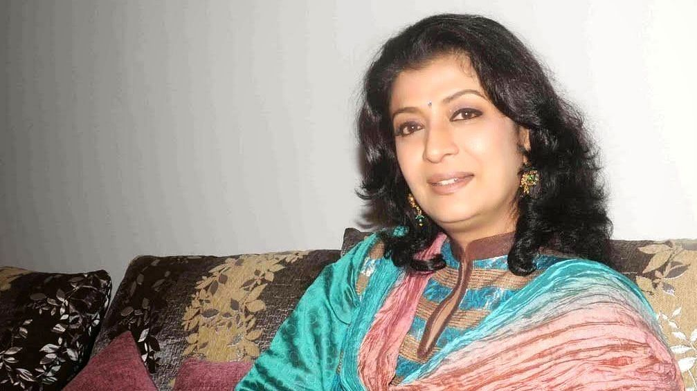 ममता बनर्जी को तगड़ा झटका, देबश्री राय तृणमूल छोड़ने की तैयारी में, इस पार्टी में हो सकती हैं शामिल