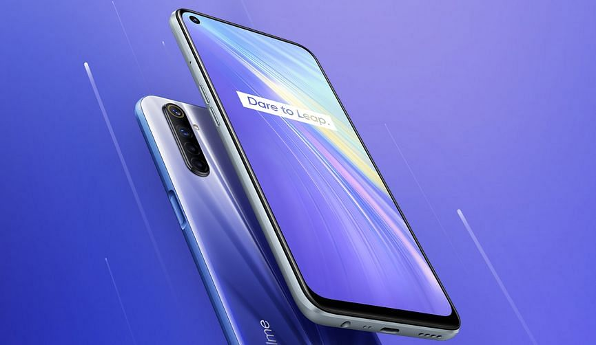 Best Smartphone Under Rs 15000: 6GB रैम वाले इन स्मार्टफोन्स की कीमत है 15 हजार रुपये से कम,  जानें कीमत और सारी खूबियां