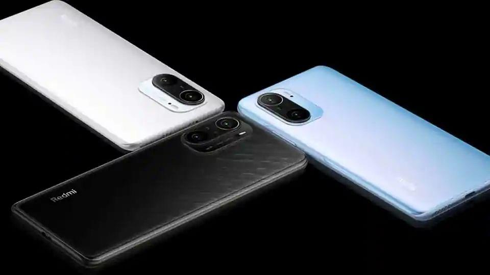 Redmi K40 Series: Xiaomi के लेटेस्ट स्मार्टफोन की कीमत और खूबियां यहां जानें