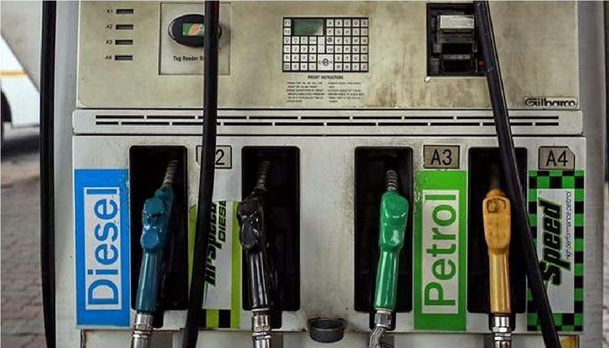 Petrol Diesel Price: सस्ता होगा पेट्रोल-डीजल, टैक्स घटाने पर हो रहा विचार, जानिए कितना घटेगा दाम