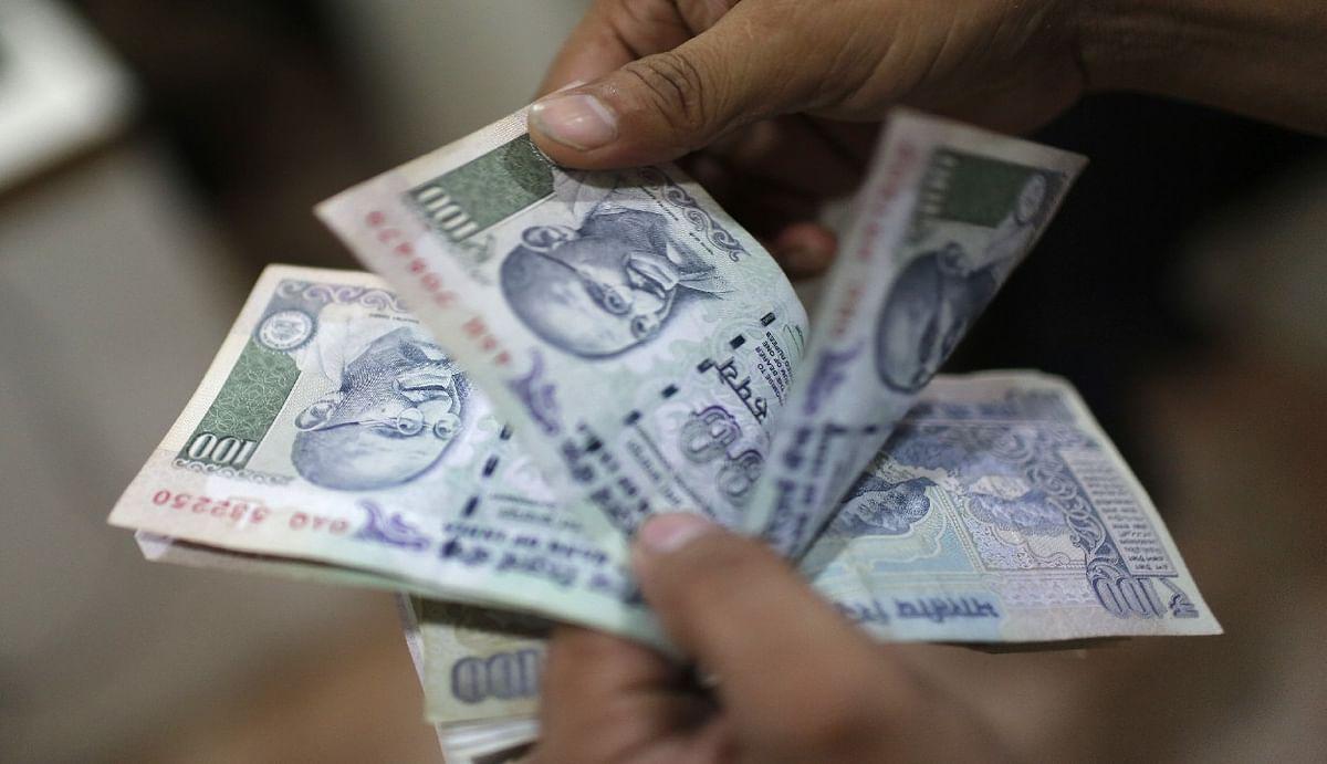 जीएसटी क्षतिपूर्ति के लिए मोदी सरकार ने जारी की 16वीं किस्त, राज्यों को अब तक मिले हैं 95,000 करोड़ रुपये