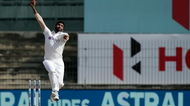 IND vs ENG Test: टीम इंडिया को झटका, चौथे टेस्ट से बाहर हुए बुमराह, BCCI ने इस कारण से किया टीम से रिलीज