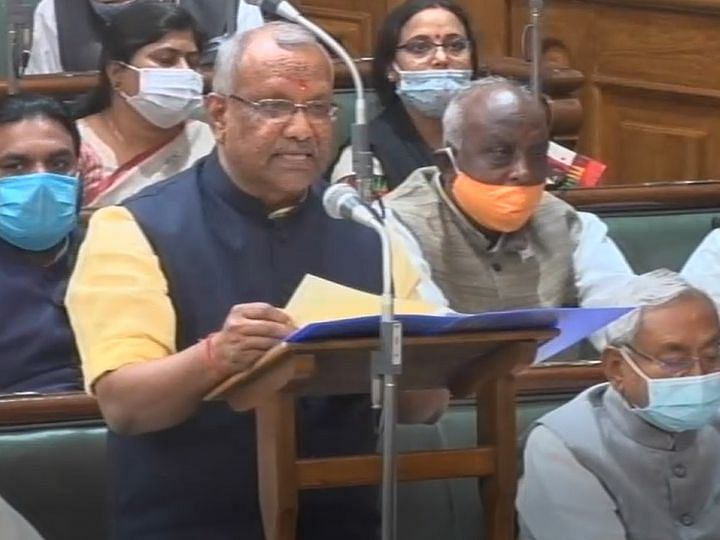 Bihar Budget 2021: उद्योग विभाग के बजट में कलस्टर पर फोकस, जानिये किस जिले में बनेगा कौन सा कलस्टर