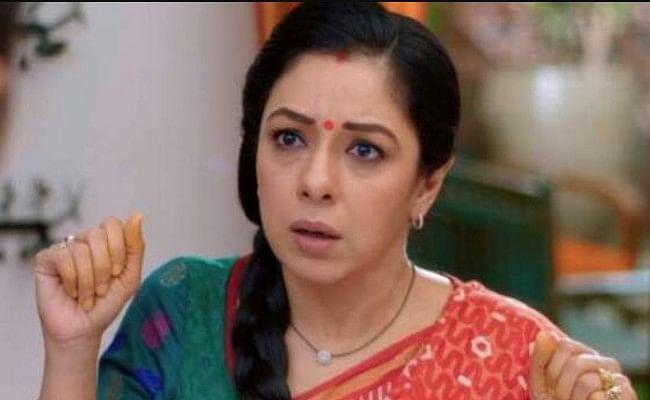 Anupama Kundali Bhagya Upcoming Episode : अनुपमा वनराज को बा ने सुनाया फैसला, पृथ्वी शर्लिन को साथ कमरे में देख चौंकी प्रीता