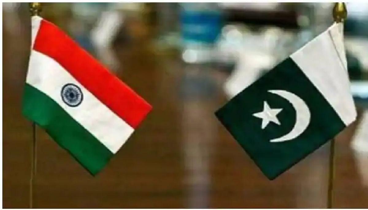 पाकिस्तान लगातार सीजफायर का कर रहा था उल्लंघन, दोनों देशों के DGMO की हॉटलाइन पर हुई बातचीत, पढ़ें किन मुद्दों पर बनी सहमति