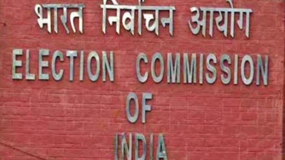 बंगाल में चुनाव की घोषणा शीघ्र, मुख्य चुनाव अधिकारी ने डीएम से मांगी मतदान केंद्रों पर डिटेल रिपोर्ट