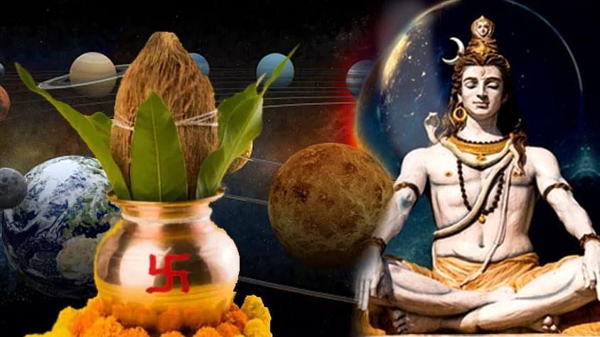 Pradosh Vrat आज, Guru Pushya Yoga 2021 कल मनेगा इस मुहूर्त में, जानें दोनों व्रत का महत्व