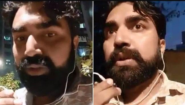 Sandeep Nahar Suicide : सुशांत सिंह राजपूत संग 'एम एस धौनी' में काम कर चुके एक्टर ने की आत्महत्या, फेसबुक पर पहले बताया, VIDEO