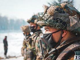 India China Face off : पैंगोंग के बाद लद्दाख-देपसांग पर क्या है समझौते का प्लान?  यहां से पीछे हटी चीनी सेना