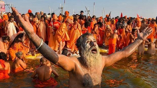 Kumbh Mela 2021: कितने साल में आयोजित किया जाता हैं कुंभ, अर्धकुंभ, पूर्णकुंभ और महाकुंभ, क्या है इसके पीछे मान्यताएं