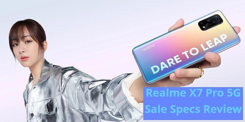Realme का नया 5G स्मार्टफोन मिल रहा 9 हजार रुपये सस्ता, 65W की चार्जिंग के साथ ये खूबियां भी हैं खास