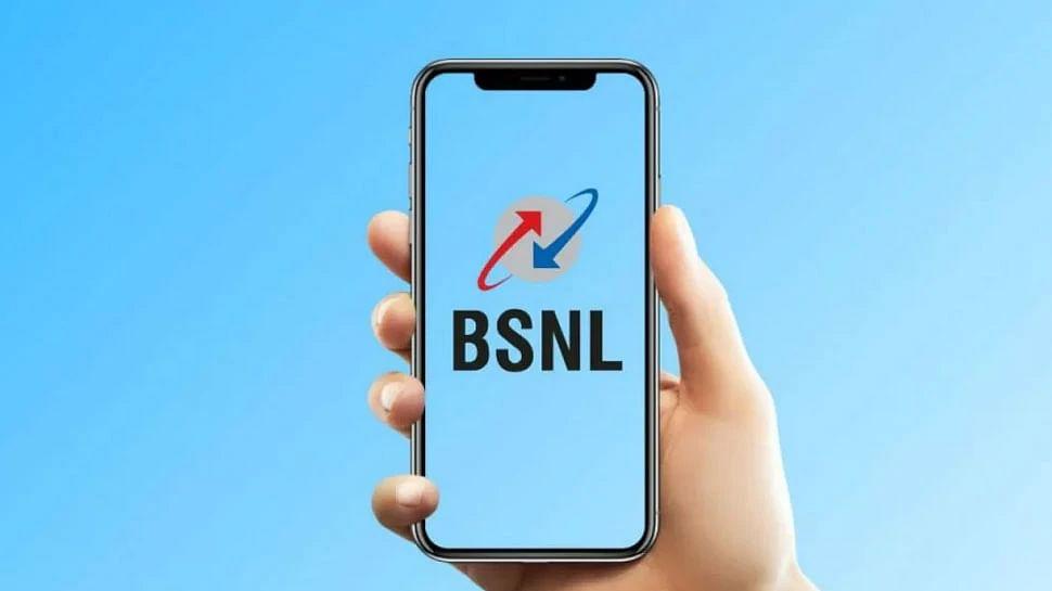 BSNL FREE में दे रहा 4G SIM, कॉल से जुड़ी यह सर्विस भी हुई मुफ्त, ऐसे उठाएं फायदा