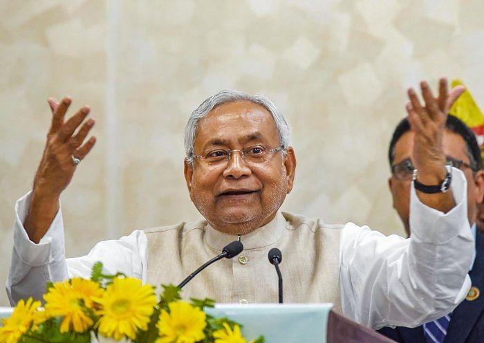 Nitish Kumar Birthday: बिहार सीएम नीतीश कुमार का आज 70वां जन्मदिन, JDU ने की है खास तैयारी, जानिए