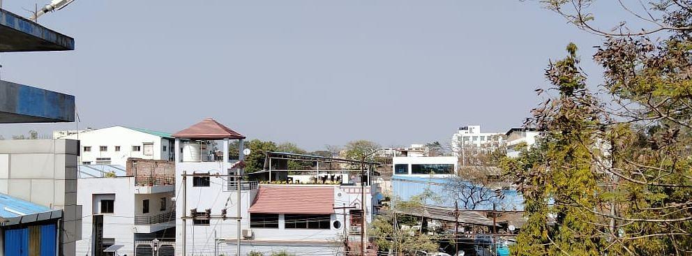 Jharkhand Weather Forecast  : झारखंड में कैसा रहेगा मौसम का मिजाज, रहें अलर्ट, लापरवाही से बढ़ सकती है परेशानी