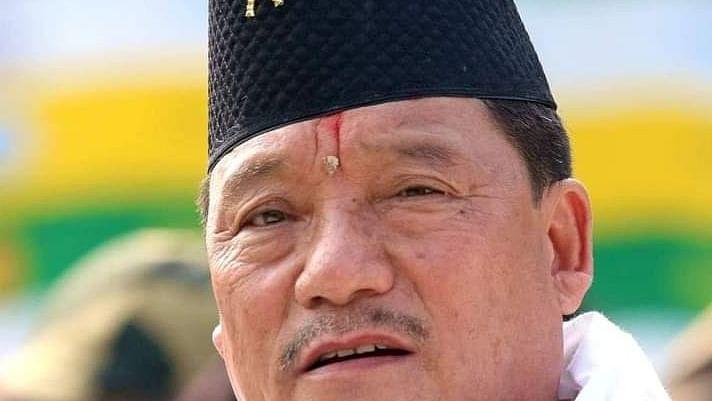 Bengal Election 2021 : जानिए कौन है Bimal Gurung, जिनके ऊपर से ममता बनर्जी सरकार ले लिया है 70 केस वापस