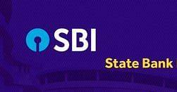 SBI के ग्राहक तुरंत कर लें यह काम, नहीं तो अटक जाएगा सब्सिडी का पैसे