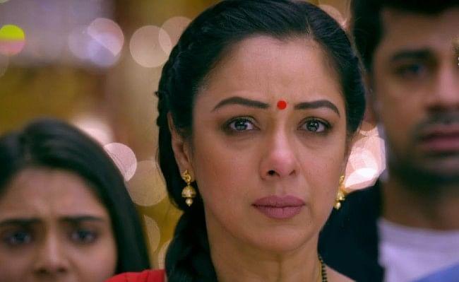 Anupama Upcoming Episode : अनुपमा ने तलाक के पेपर्स पर किए साइन, काउंसलर के पास किया ये खुलासा