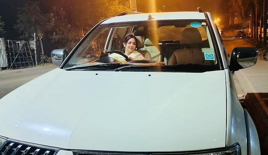 बीजेपी नेता पामेला गोस्वामी मामले में नया ट्विस्ट, कोकीन केस में अब सामने आया बिहार कनेक्शन, पढ़िए इनसाइड स्टोरी