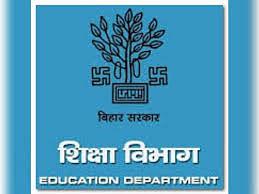 Bihar Budget 2021: बिहार बजट से शिक्षा विभाग में रोजगार पर जोर, सभी रिक्त पदों को भरने की प्रक्रिया जल्द होगी शुरू
