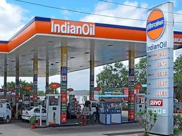 Petrol Diesel Price: पेट्रोल में लगी आग, लगातार 9वें दिन बढ़ी कीमत, भाव 100 के पार !