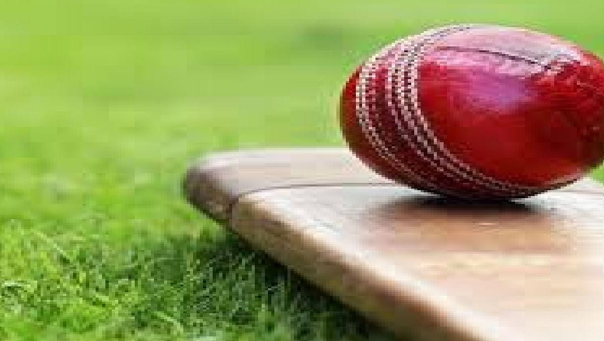 Bihar Cricket League T20 : फिर विवादों में बिहार क्रिकेट, BCCI की मंजूरी से पहले ही कर दिया ये काम