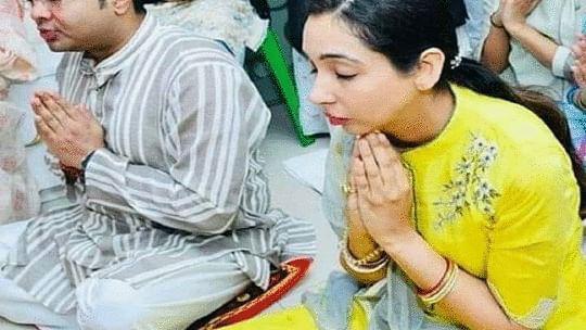 सांसद अभिषेक बनर्जी और उनकी पत्नी रुजिरा बनर्जी को दिल्ली हाईकोर्ट ने नहीं दी राहत, ईडी से मांगा जवाब