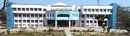 Jharkhand News : जांच नहीं करायी गयी होती, तो दुमका में सामने आता फिर अल्पसंख्यक छात्रवृत्ति घोटाला, पढ़िए कैसे हुआ खुलासा