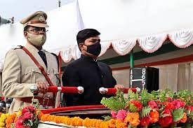 Jharkhand Cyber Crime : झारखंड में साइबर अपराधियों का दुस्साहस, कोडरमा डीसी एवं एसपी का फेसबुक अकाउंट हैक, अधिकारियों ने की ये अपील