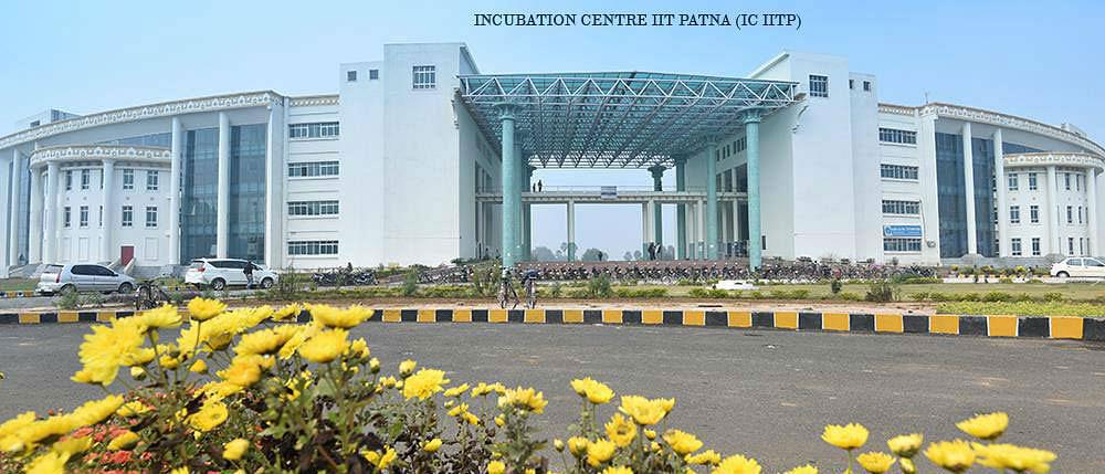 बिहार के इंजीनियरिंग कॉलेजों का मेंटर बनेगा आइआइटी पटना, बनायेगा कॉलज के लिए सिलेबस