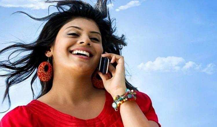 सबसे सस्ता प्रीपेड प्लान : 47 रुपये में BSNL यूजर्स को मिलेगा 14GB डेटा और फ्री कॉलिंग