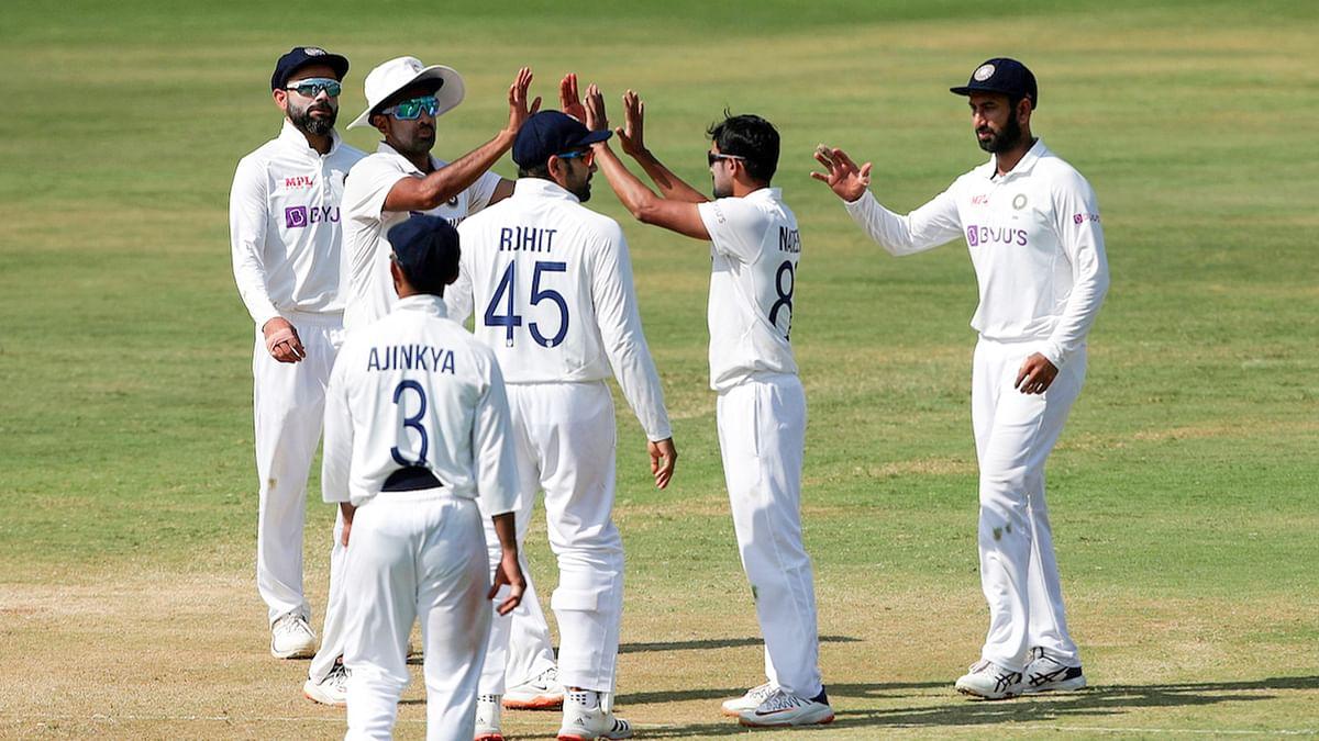 WTC Final: टेस्ट चैम्पियनशिप के फाइल से पहले टीम इंडिया की 19 मई को होगी बायो-बबल में एंट्री, लागू होंगे सख्त नियम