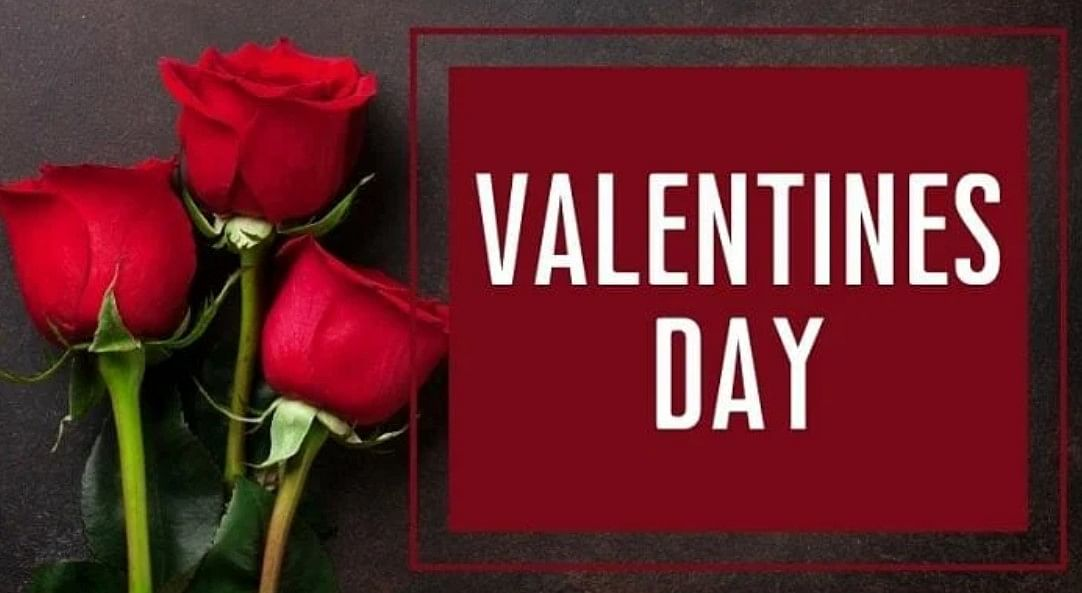 Happy Valentine Day 2021 Date, Wishes Images, Quotes, Shayari, Message