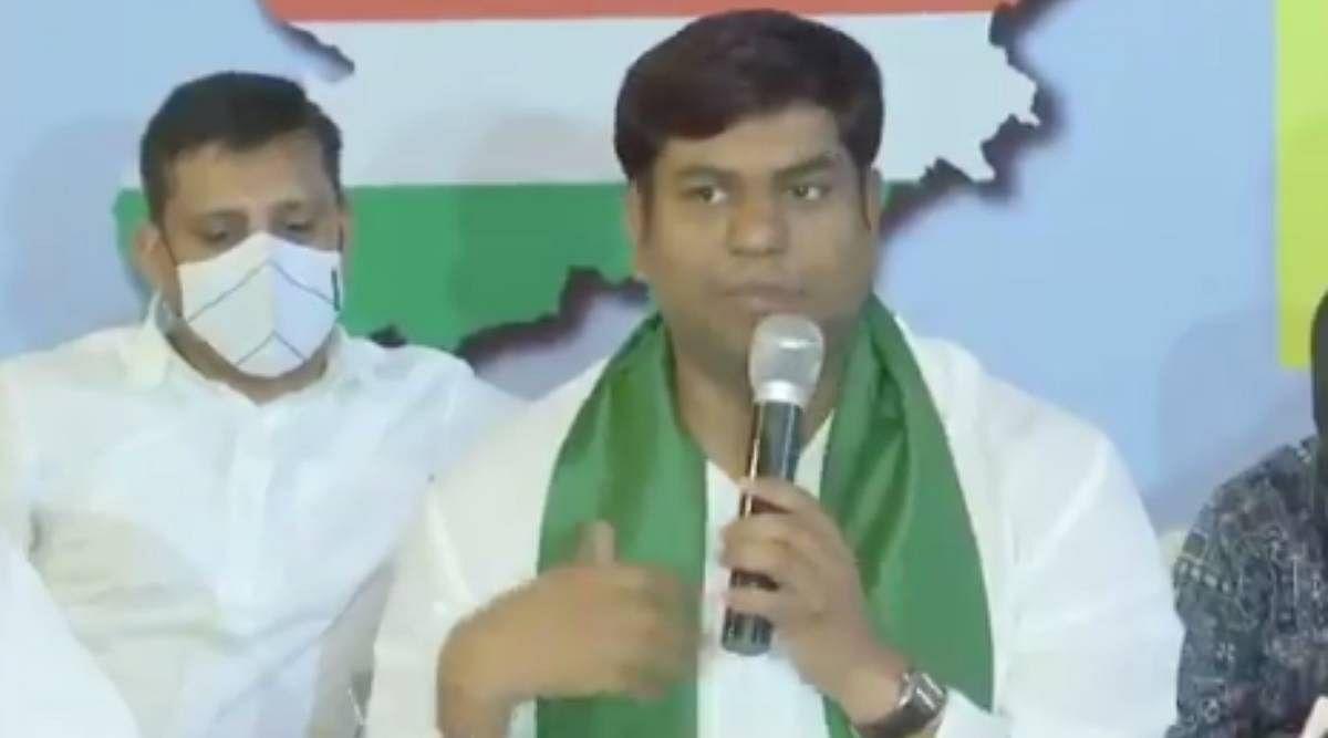 Bihar Politics: बिहार कैबिनेट विस्तार के बाद आज अमित शाह से मिलेंगे मुकेश सहनी, करेंगे इस बात की शिकायत