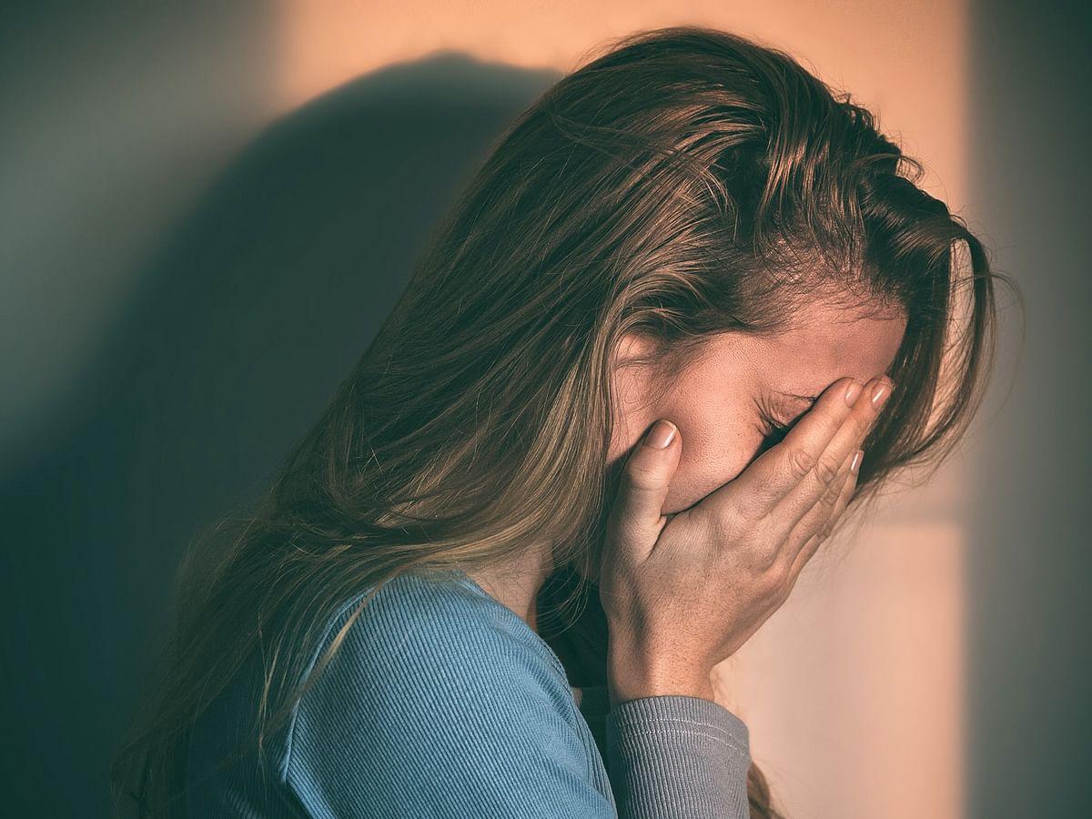 Mental Health: खुशहाल बचपन बिताने वाले बच्चे भी हो सकते है मानसिक रोग का शिकार, जानें नए शोध में क्या हुआ खुलासा