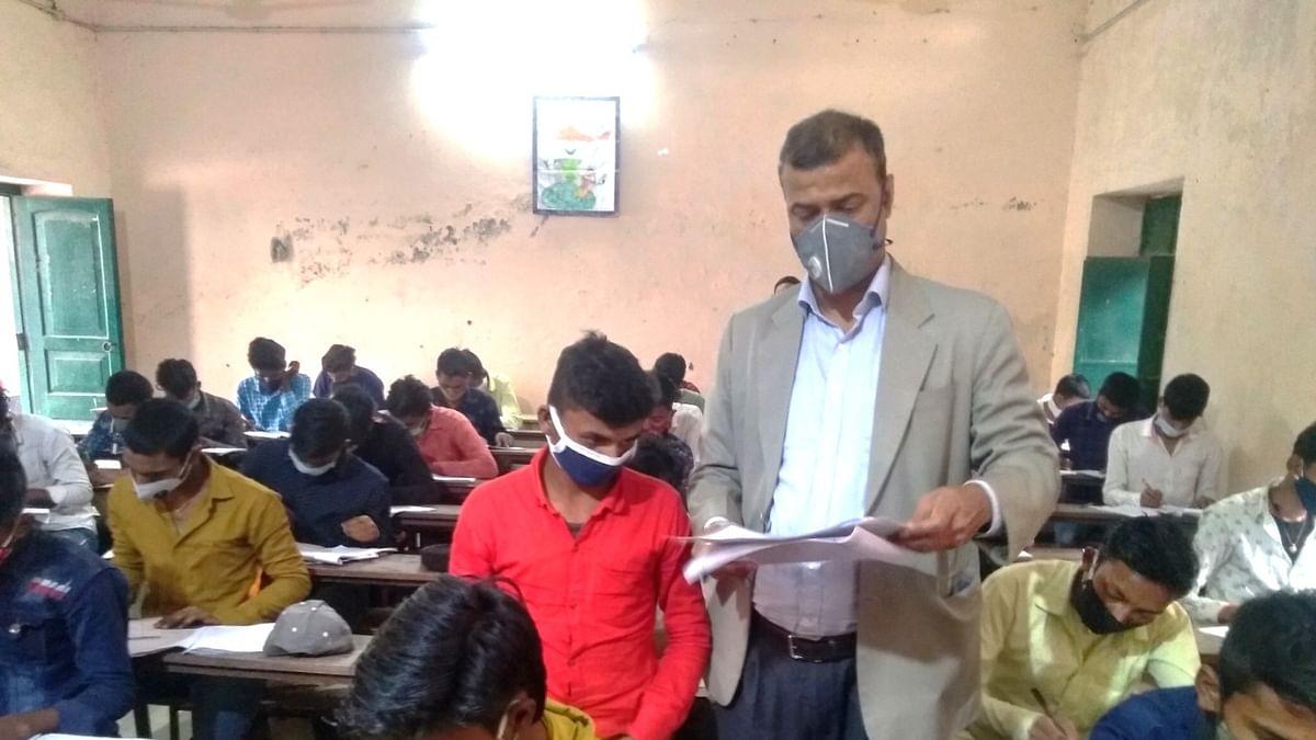 Bihar Board Matric Exam: मैट्रिक परीक्षा समाप्त, जानिए कितने निष्कासित और कितने फर्जी परीक्षार्थी पकड़े गये, कब आएगा रिजल्ट?