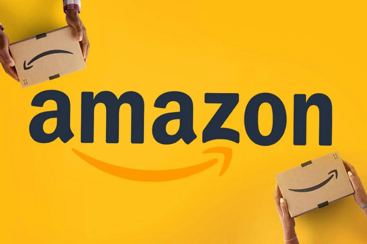 Amazon Fab Phones Fest: सबसे ज्यादा बिकने वाले स्मार्टफोन्स पर 40% तक की छूट