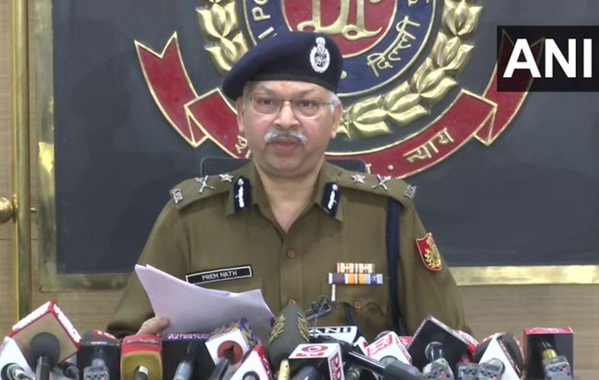 टूलकिट जांच में कई खुलासे, पुलिस को शक- ISI से हुई फंडिंग, इनकी गिरफ्तारी से उठेगा मामले से पर्दा