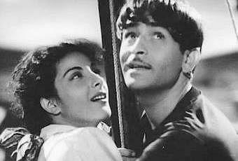 Valentine Day 2021 : जब नरगिस को याद कर बाथटब में बैठकर खूब रोते थे राज कपूर, बेहद दिलचस्प है इनके अधूरे प्यार की पूरी कहानी