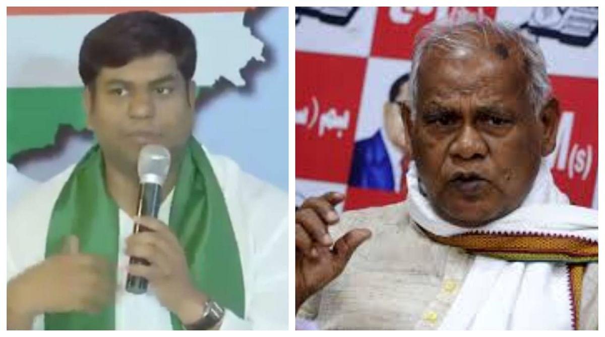 Bihar Cabinet Expansion: नीतीश कैबिनेट विस्तार में HAM-VIP की पूरी नहीं हुई आस, बिहार के इन दिग्गज चेहरों को भी लगा झटका