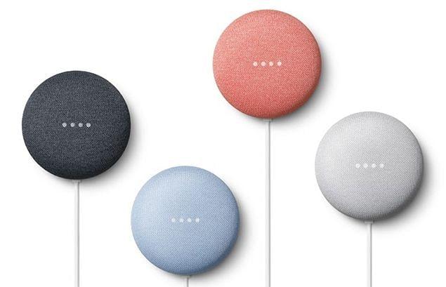 Rs 499 में घर लाएं नया Google Home Mini, यहां जानें कैसे उठाएं Offer का फायदा