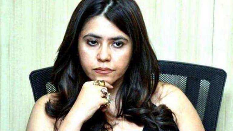 सेना के जवान की पत्नी के आपत्तिजनक दृश्यों को लेकर मुश्किल में फिल्म निर्माता एकता कपूर, बिहार की कोर्ट ने जारी किया समन